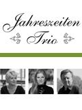 Jahreszeiten Trio